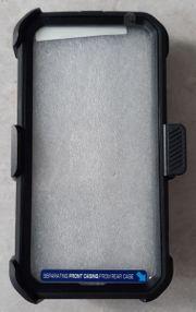 Schutzhülle i Phone 11 Pro
