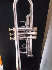 C- Trompete von ROmeo Adaci