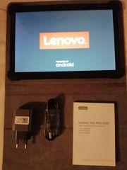 Tablet Lenovo Tab M10 HD