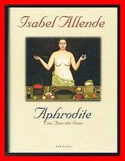 ISABEL ALLENDE 10 Bde - 8