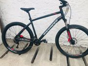 27 5 Mountainbike ROCKRIDER XL