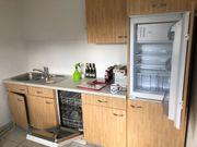 Bomann Mini Kühlschrank Unold : Kuehlschrank in bruchsal haushalt & möbel gebraucht und neu