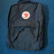 Fjällräven Kanken Rucksack 16L Backpack -