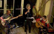 Unplugged Band für Ihre Veranstaltung
