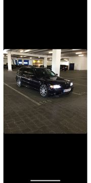 Bmw 330d Special Edition