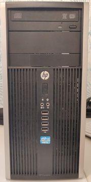 PC Computer Intel i5 8GB