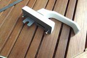Schüco Fenstergriff Getriebegriff für System