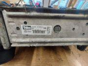 Ladeluftkühler Seat Leon 1 9