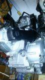 Cagiva Elefant Motor. . . - Bad Bergzabern - Motor steht auf Motorständer-bei Intresse gerne mehrPreisvorstellung haben wirauch Bilder von den Ventielen und Zylinderlaufbahnen und Kompresseionsdiagrammg. Läuft einwandfrei, hat gut Leistung. Ohne Lichtmaschine, ohne Anlasser , ohne - Bad Bergzabern