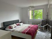 3 Zimmer Wohnung Feldkirch Tisis