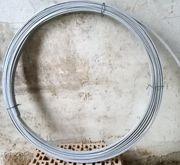 Erdungsband Blitzschutzband 30x3 5mm