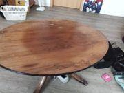 das ist ein Tisch