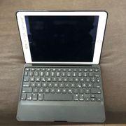 iPad air 2 Tastatur