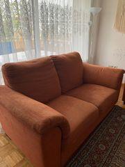 Ikea 2 er und 3