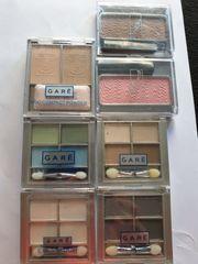 kosmetik packete