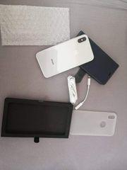 IPhone X wie neu