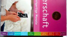 Bild 4 - GH-Ratgeber Quickfinder Schwangerschaft - Niederfischbach