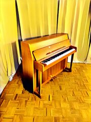 Klavier Flügel Kawai CX-9 Alternative