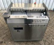 Brotschneidemaschine MHS 1119616 IDEAL SB
