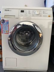 Miele Waschmaschine Mod W2245 preisgünstig
