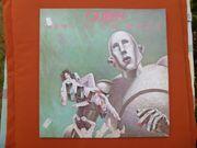 Vinyl Queen - News of The