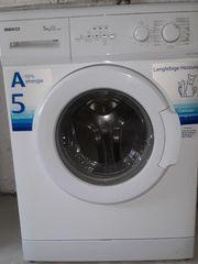 Waschmaschine 5kg