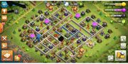 Clash of Clans fast Max