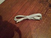 USB-Kabel 2 0 für Drucker - NEU