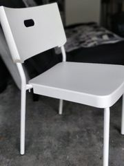 Ikea stühl