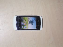 Alcatel - Alcatel One Touch 903D