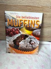 die beliebtesten Muffins