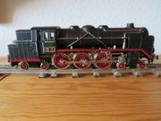 TK 7012920 HEHR-Lokomotive für Märklin
