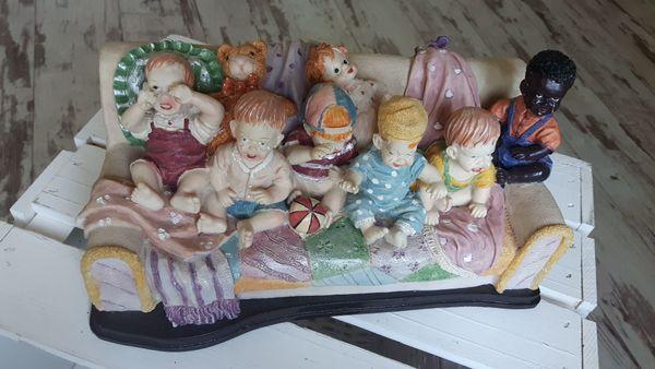 suche Puppenstuben Zubehör Spielwaren aller