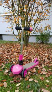 Roller Hudora für kleine Kinder