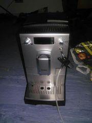 KaffeVollAutomat Nivona Romantica 530