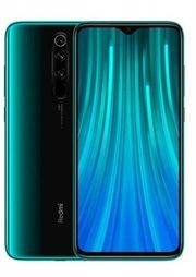 Redmi Note 8 Pro 6GB