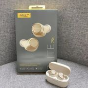 Jabra Elite 75t - Bluetooth-Kopfhörer GOLD
