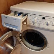 Waschmaschine Siemens Siwamat XL 1440