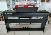 Digitalpiano Kawai ES-110B WIE NEU