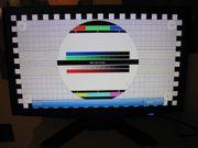 Acer X203H 20 Zoll