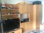1 Zimmer wohnung in Dornbirn
