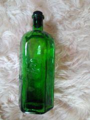 Apotheker Gift Flasche
