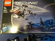 Lego Technik 3 in 1