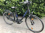 Kreidler Vitality Eco 8 E-Bike