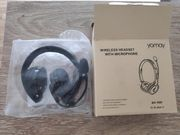 Bluetooth Headset neu unbenutzt inkl