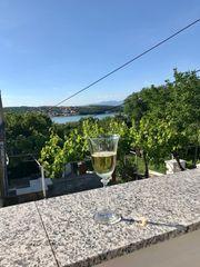 Ferienwohnung Insel KRK Kroatien