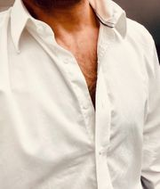 Raphael - charmant galant und attraktiv