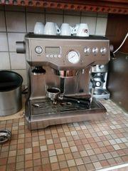 Gastroback espressomaschine Gastroback kaffee Mühle