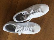 Puma Sneakers Größe 39