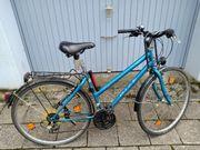 Rixe Fahrrad 28 Zoll